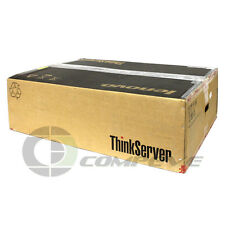 Lenovo ThinkServer RD650 Intel Xeon E5-2630V3 2.4 GHz 8GB RAM 70D00025UX