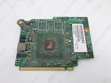 SCHEDA VIDEO ATI per Toshiba Satellite A100 - PRO A100 board card VGA V000060650