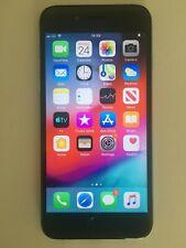 Apple iPhone 6  64GB (Unlocked) Smartphone