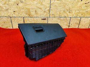 BMW F10 528 535 550 Front Right Passenger Side Lower Glove Storage Box Trim OEM