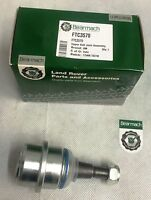 Bearmach Range Rover P38,Disco 2 Steering Knuckle Ball Joint Front Upper FTC3570