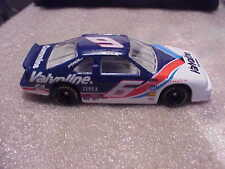 Winston Cup Collectibles Mint Loose #6 1995 L.E. Mark Martin with Real Riders