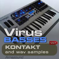 64 electric pianos /& Rhodes kontakt Nki Instrumente 890 wav samples Top download