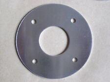 Bird Nest Box Protection Plate with 25mm Hole