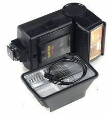 HITACON Auto 3000s Universal FLASH for Film Cameras