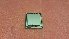 Intel Xeon L5618 Quad-Core 1.86GHz CPU Processor