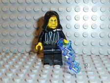 LEGO® STAR WARS™ Figur Imperator Palpatine mit Machtblitz aus 7166 7200 R352