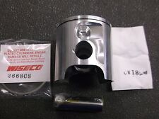Polaris 600 Indy 84-87 Wiseco Big Bore Piston Kit 2354PS/M06775 649 cc 67.75 mm
