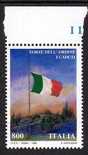 Italy - 1998 War victims - Mi. 2572 MNH