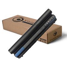 Batteria per portatile LENOVO Latitude E6220 11.1V 4400mAh