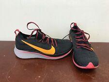 Womens Nike Zoom Flyknit Shoes Size 6