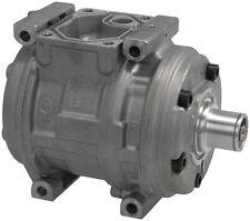 A/C Compressor ACDelco Pro 15-21383