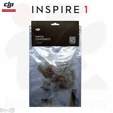 DJI Inspire 1/V2.0/PRO RC Camera Quadcopter Part 23 Aircraft Body Screw Set