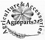 Agroparts24