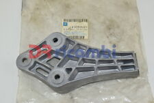 Support Moteur OPEL Vectra A Astra F OPEL 684030 - GM 90305221