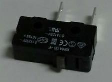 DYSON GENUINO DC50 Interruptor 965146-01