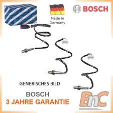 Vorne Lambdasonde Für Infiniti Für Nissan Bosch OEM 226935X20A 0281004167