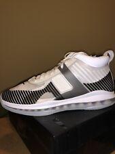 e282049e1d9 Nike Lebron James X John Elliott Icon QS Edition