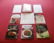 B/NEW SLIMMING WORLD 2018 STARTER PACK + FANTASTIC NEW BOOK MENU PLANS & RECIPES