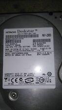 "Disque dur 3,5"" HITACHI HDP725050GLA360 HS 522"