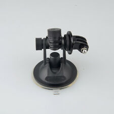 Car Auto Window Windshield Glass Suction Cup Mount for GoPro Hero 4 3 2 1 Camera