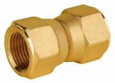"Heldon MALE FLARE SWIVEL UNION 3/4"" 4500kPa"