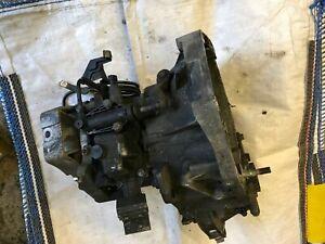 Fiat Panda 2009 low mileage - gearbox £175