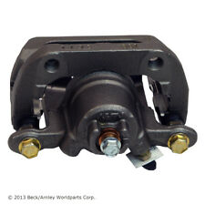 Disc Brake Caliper Rear Right BECK/ARNLEY Reman fits 05-10 Honda Odyssey
