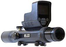 "Laxco DigieScope DV-Scope 4X-12X 2"" LCD Screen"