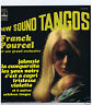LP FRANCK POURCEL NEW SOUND TANGOS