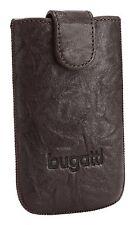 Bugatti Leder Handytasche SLIMECASE UNIQUE echt Leder - NEU -