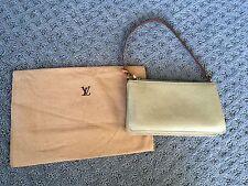 Louis Vuitton Taschen für Damen