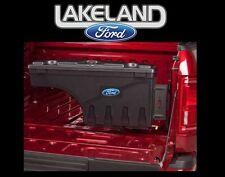 OEM 2015-2016 Ford F-150 PIVOT STORAGE TOOL BOX RH SIDE (VFL3Z-17N004-C)