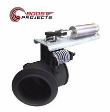 PacBrake DirectMount PRXB Exhaust Brake - C44045