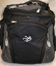 Snow Eagle (The Original - Was Hotgear) Heated ski boot bag ! Classic Model