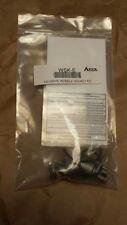 """APEX WSK-E 1/2"""" DR. WOBBLE SOCKET KIT"""