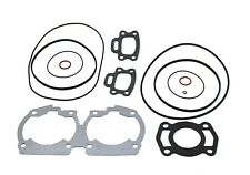 Aftermarket SeaDoo Top End Gasket Kit 587 White GTS GTX SP SPI XP SBT 60A-102