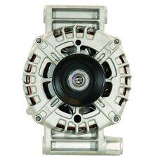 Alternator-FWD AUTOZONE/DURALAST-MPA DL2341-5-2