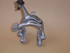Shimano ULTEGRA BR-6700 Hinterrad Rear Bremse für Carbon Felgen rims NEU