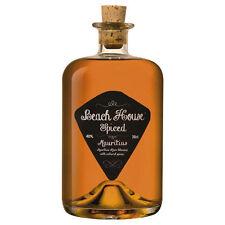 Arcane Beach House Spiced Rum 700mL