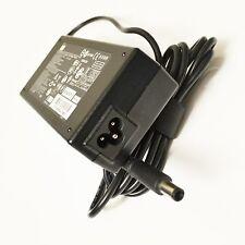 HP Compaq fuente de alimentación original portátil adaptador de CA Pavilion Envy 15 Pavilion dv6 dv7