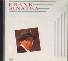 Frank Sinatra(CD Album)The Frank Sinatra Collection-