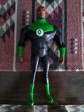 Mcfarlane dc multiverse green lantern