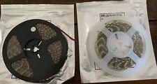 Set Of 2 SMD Flexible Strip LED Lights