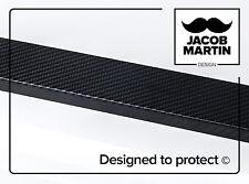 CARBON Autocollants Protections pour seuils de porte Mazda 6 III (2012- )