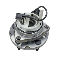 New Wheel Hub Bearing Assembly Front/Rear for Pontiac Solstice Saturn Sky w/ABS