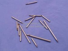 Yamaha Clarinet Keys Hinge Rods,Screws,Shafts set YCL-250,20,34,255,26,450,52