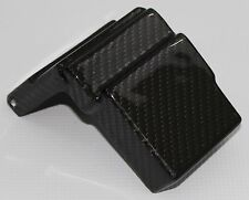 Mitsubishi Lancer Evolution / Evo X Battery Terminal Cover - 100% Carbon Fiber