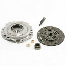 Clutch Kit-3 Speed Trans LuK 04-021