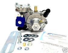 Tomasetto LPG Autogas Verdampfer Druckminderer AT09 ARTIC bis 240HP RGAT3910